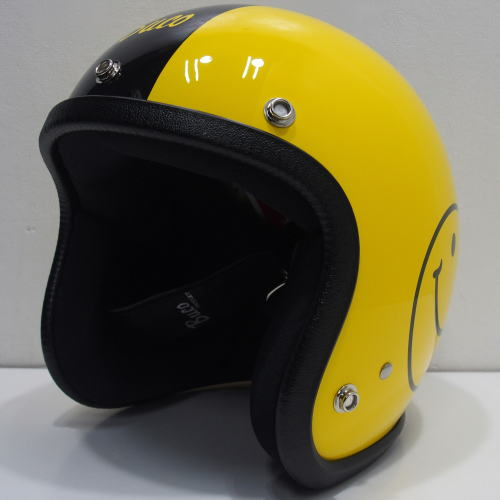 toys-buco-helmet-smile-yellow-013.jpg