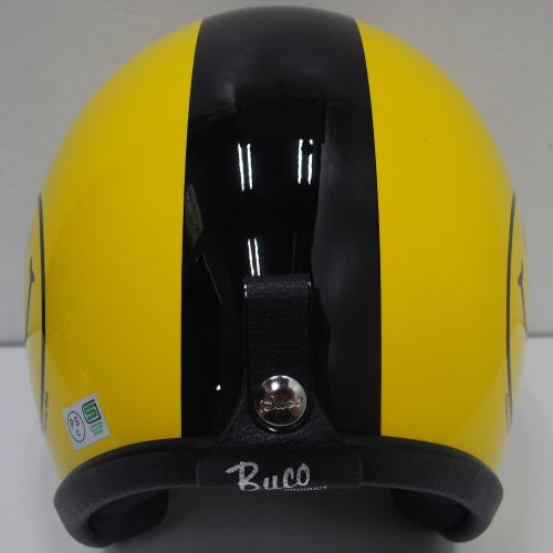 toys-buco-helmet-smile-yellow-014.jpg