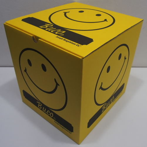 toys-buco-helmet-smile-yellow-020.jpg