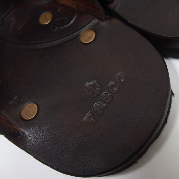 vasco38-vs105-brown-017.jpg