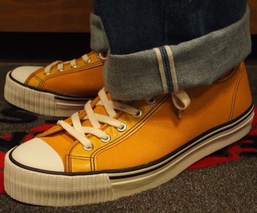 wh-canvas-sneaker-mustard-blog-01.jpg