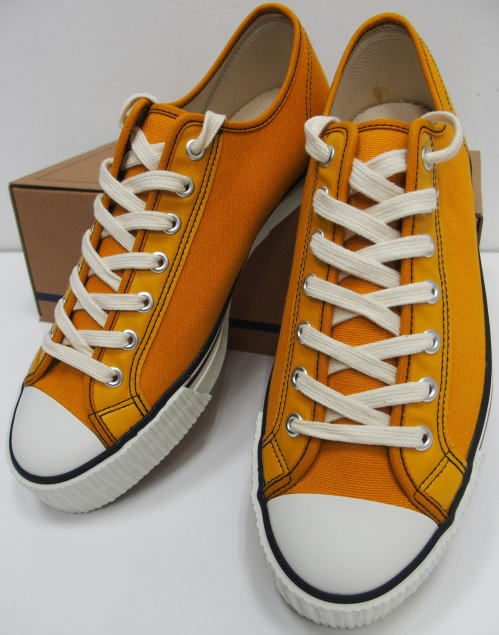 wh-canvas-sneaker-mustard-blog-02.jpg