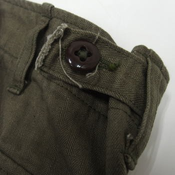 wh-military-pants-1086ow-olive-018.jpg