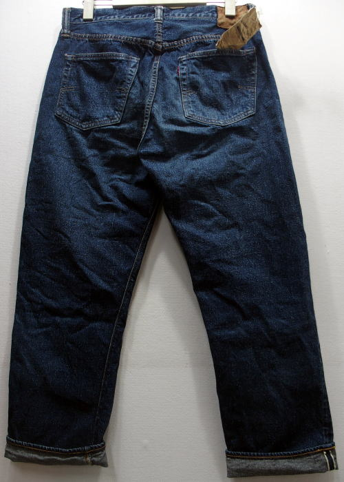 whpa-18ss006rs-used-0224-011-500.jpg