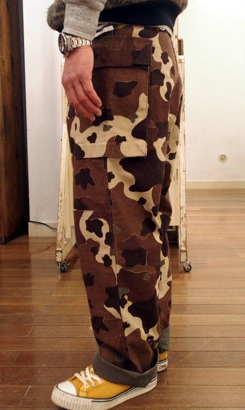 whpa-18su003-camouflage-022-500.jpg