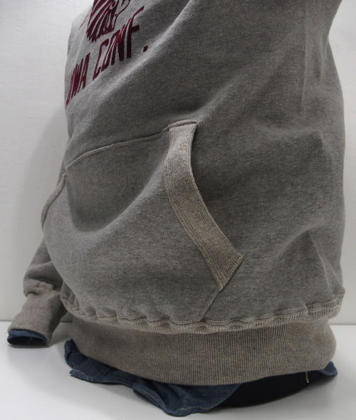 whsw-18aw019rs-Gray-014.jpg