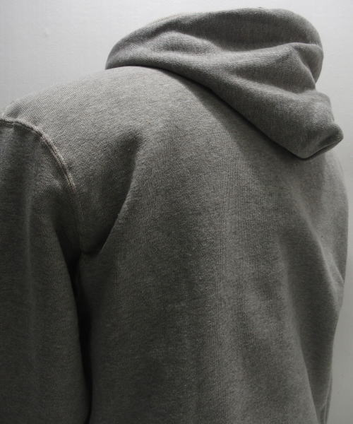 whsw-18aw019rs-Gray-015.jpg
