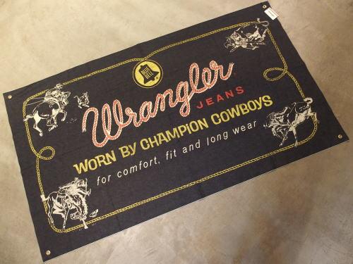 wrangler-70banner-blog-01.jpg