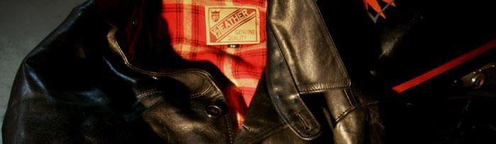 y2-leather-03.jpg