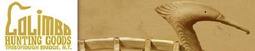 Colimbo Top 2014-09-21.jpg