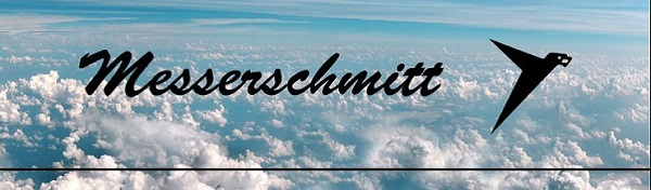 Messerschmitt-top-1.jpg