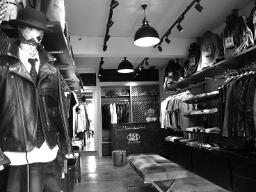 daikanyama Shop (14).JPG