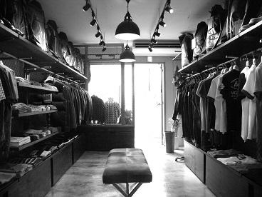 daikanyama Shop (20).JPG