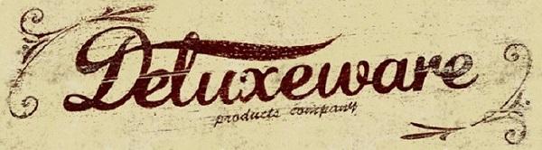 delux-logo-3.jpg