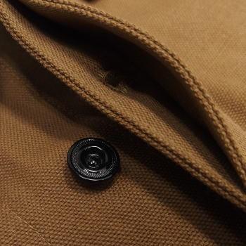deluxe-764a-ducksbuck-shirt-017.jpg