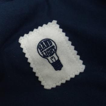 handlight-vintage-pendleton-tote-navy1-018.jpg