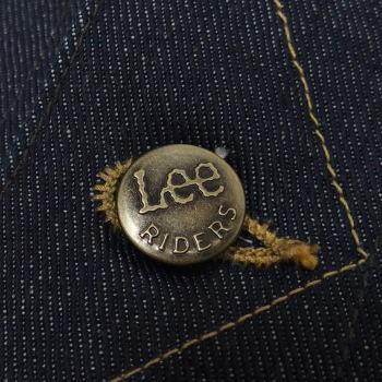 lee-lm6413-89-019.jpg
