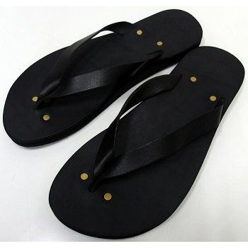 threeeight_browns-sandal-malibu-15black.jpg