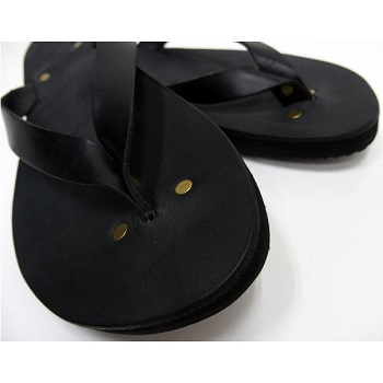 threeeight_browns-sandal-malibu-15black_2.jpg