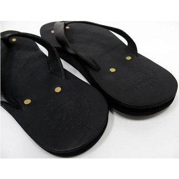 threeeight_browns-sandal-malibu-15black_3.jpg