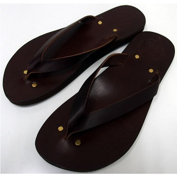 threeeight_browns-sandal-malibu-15brown.jpg