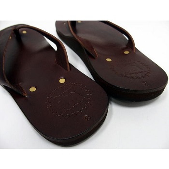 threeeight_browns-sandal-malibu-15brown_3.jpg
