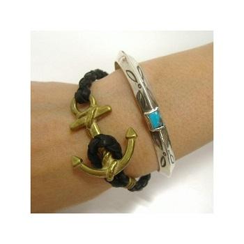 threeeight_bw-anchor-bracelet-black_2.jpg
