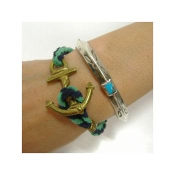 threeeight_bw-anchor-bracelet-mint_2.jpg