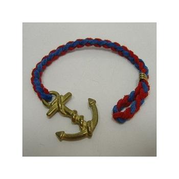 threeeight_bw-anchor-bracelet-red.jpg