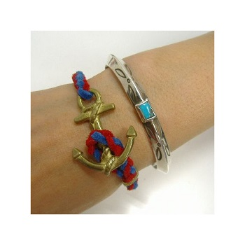 threeeight_bw-anchor-bracelet-red_2.jpg