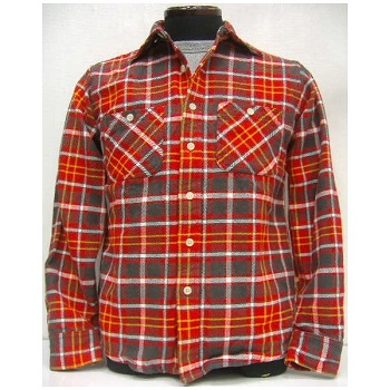 threeeight_camco-flannel-14d-red.jpg