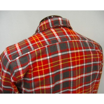threeeight_camco-flannel-14d-red_3.jpg