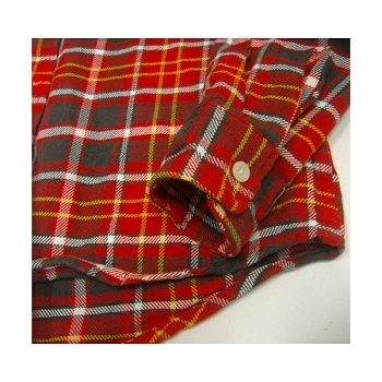 threeeight_camco-flannel-14d-red_4.jpg