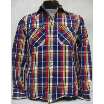 threeeight_camco-flannel-14e-navy.jpg