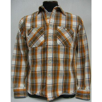 threeeight_camco-flannel-14f-orange.jpg