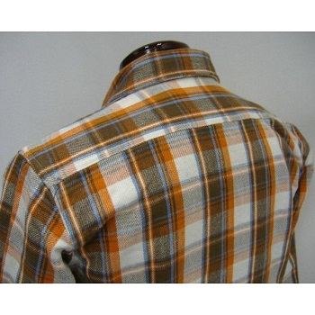 threeeight_camco-flannel-14f-orange_3.jpg