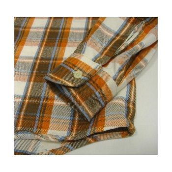 threeeight_camco-flannel-14f-orange_4.jpg