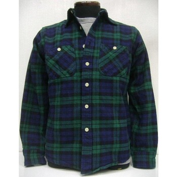threeeight_camco-flannel-14h-green.jpg