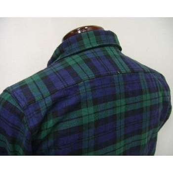threeeight_camco-flannel-14h-green_3.jpg