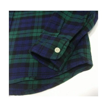 threeeight_camco-flannel-14h-green_4.jpg