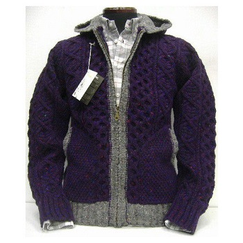 threeeight_cornel-hooded-cardigan-purple.jpg