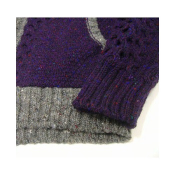 threeeight_cornel-hooded-cardigan-purple_4.jpg
