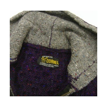 threeeight_cornel-hooded-cardigan-purple_5.jpg