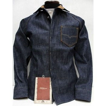 threeeight_deluxe-7640-denim-shirt.jpg