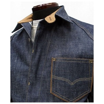 threeeight_deluxe-7640-denim-shirt_1.jpg