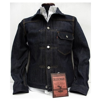threeeight_deluxe-dx401xx-denim-jacket.jpg