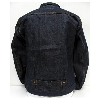 threeeight_deluxe-dx401xx-denim-jacket_1.jpg