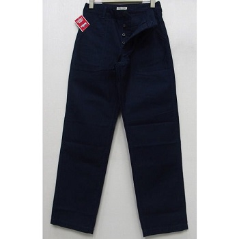 threeeight_dw-pa24002-navy.jpg