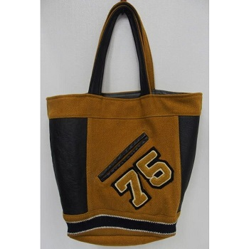 threeeight_handlight-letter-jacket-tote-gold1_1.jpg