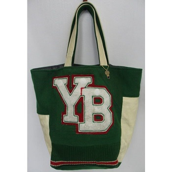 threeeight_handlight-letter-jacket-tote-green1.jpg